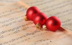 Шинэ жил, Зул сарын сэтгэл догдлуулсан дуунууд бүтсэн түүх