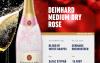 jp.chenet divine rose-4