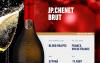 jp.chenet divine rose-7
