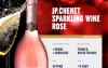 jp.chenet divine rose-9