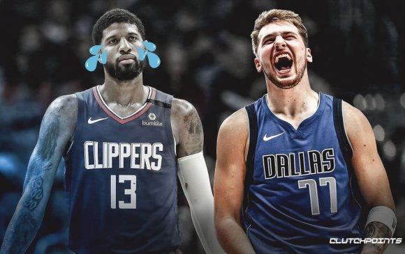 Мэжик Жонсон: Өмнө нь NBA-д ийм зүйл харж байсангүй