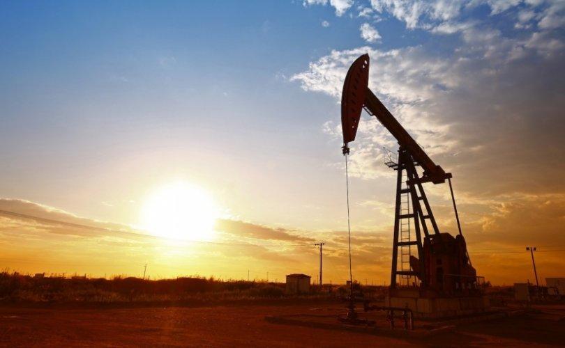 Газрын тосны өдрийн гарц 1.9 сая баррель болж өснө