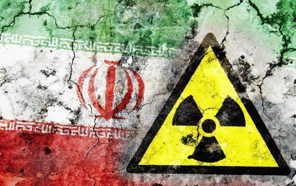 Иран улс цөмийн баяжуулалтаа огцом нэмэгдүүлнэ