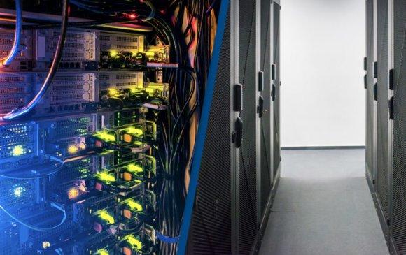 Хятад эрдэмтэд квант компьютер бүтээснээ зарлажээ