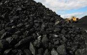 Тавантолгойн нүүрсний дээжийг Энэтхэг рүү илгээжээ