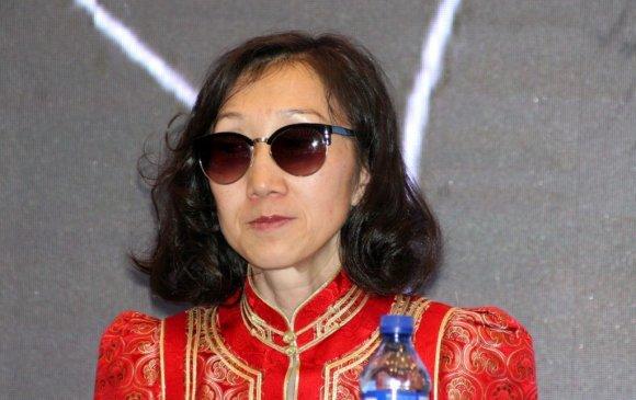 НҮБ-ын хорооны гишүүнээр монгол хүн анх удаа сонгогджээ