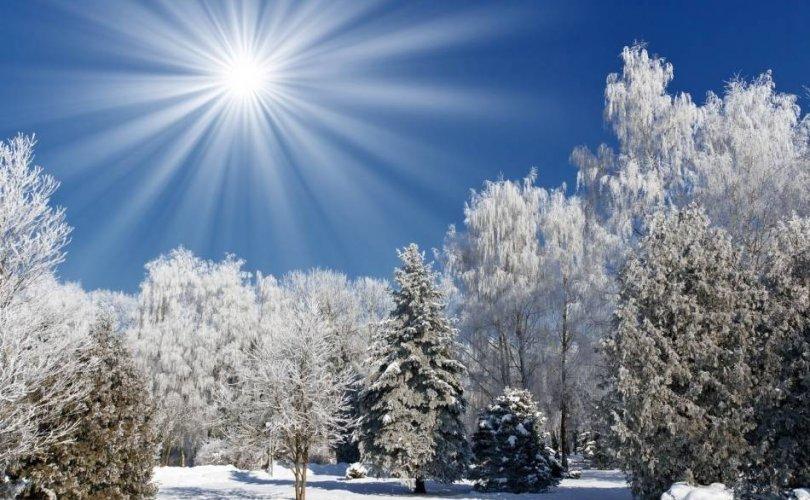 Нэгдүгээр сард цасан шуургатай, 47 градус хүрч хүйтэрнэ