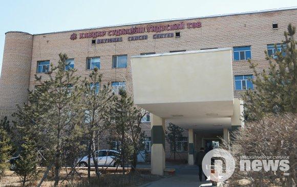 Монголд мөнгөгүй хүн амьд явах эрхгүй