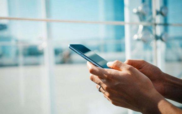 Хөл хорионд хүмүүсийн утасны яриа буурч, дата хэрэглээ өсчээ