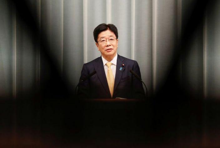 Солонгосын шүүх зугаацуулагч бүсгүйчүүдийн асуудлыг сөхөв