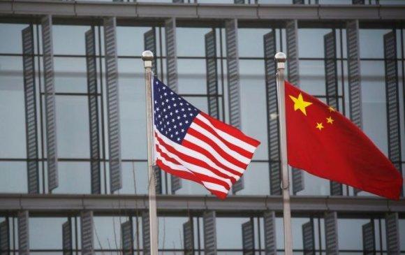 Хятадын элчин сайд: АНУ биднийг төсөөллийн дайснаа болгох нь алдаа