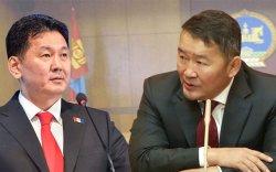 Тэд бидний тухай: Монгол Улсын Ерөнхийлөгч огцрох уу?