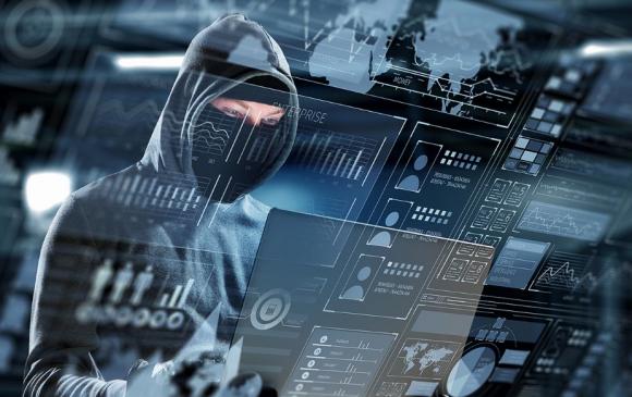 Ковид ба кибер аюулгүй байдал