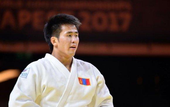 Доха Мастерс: Монголчуудын хувьд мастерс дууслаа