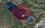 Хөвсгөл дэх газар хөдлөлтийг Google-ээс зургаан сая удаа хайжээ