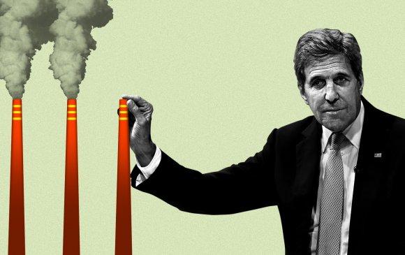 АНУ нүүрсний хэрэглээгээ 5 дахин танана