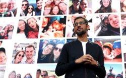 Google тэргүүтэй сүлжээнүүд улстөрчдийн цахим хуудсыг хаав