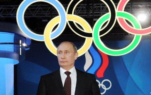 Орос улс Спортын арбитрын шүүхийн шийдвэртэй санал нийлэв