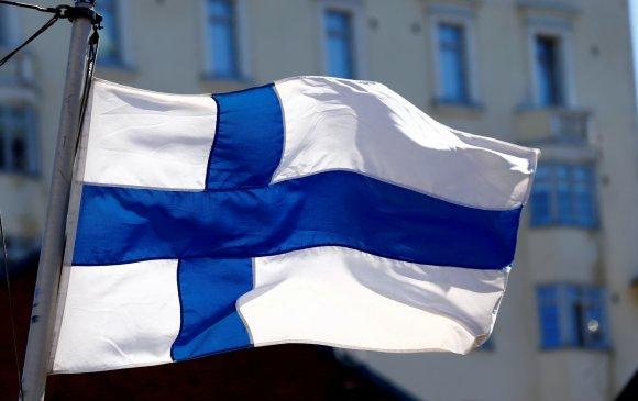 Финланд 2035 он гэхэд Оросоос эрчим хүч худалдан авахаа болино