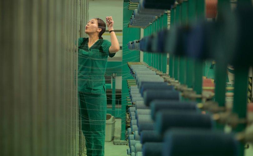 ХААН Банк нийт 16.2 тэрбум төгрөгийн зээлийг дахин санхүүжүүлээд байна