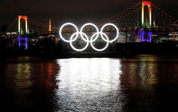 Япончууд Токиогийн олимпыг дахин хойшлуулахыг хүсч байна
