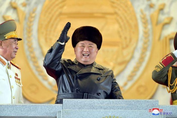 Хойд Солонгосоос урвах бодлын эсрэг хууль хэрэгжиж эхэлжээ