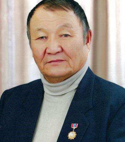 Нэрт найруулагч Л.Эрдэнэбулган таалал төгсчээ