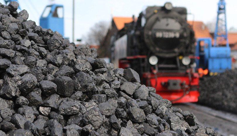 Монгол нүүрсний экспортоо ОХУ-д алдах эрсдэлтэй