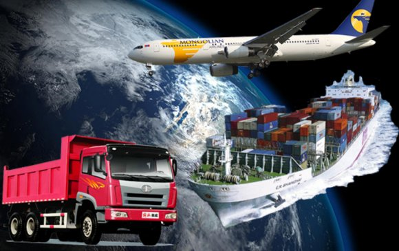 ААН-үүд экспорт хийхдээ 5-100 хувийн татварын хөнгөлөлт эдэлнэ