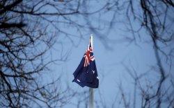 """Австрали төрийн дууллаа шинэчилж, """"Залуу, эрх чөлөөтэй"""" байхаа болив"""