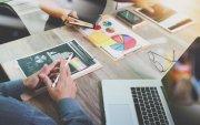 Цахим хуудас хөгжүүлэх, зөвлөх үйлчилгээний тухай зарлал