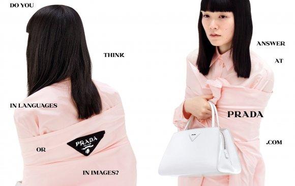 Prada брендийн шинэ нүүр царай моделийн салбарын ирээдүйг тодорхойллоо