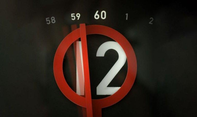 Эрдэмтэд нэг минутыг 59 секунд болгох санал дэвшүүлж байна