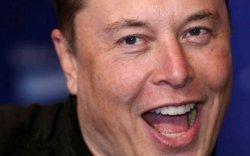 Элон Маск дэлхийн хамгийн баян хүн боллоо