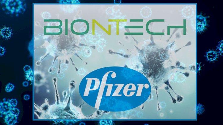 """Израилд """"Pfizer""""-ийн вакцин хийлгэсэн 12 мянган хүн халдвар авчээ"""