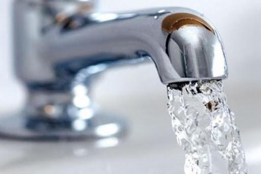 Төлбөрийг хөнгөлснөөр нэг өрхийн усны хэрэглээ 4-6 хувиар өсчээ