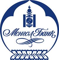Монголбанк: Сонгон шалгаруулалтын зар