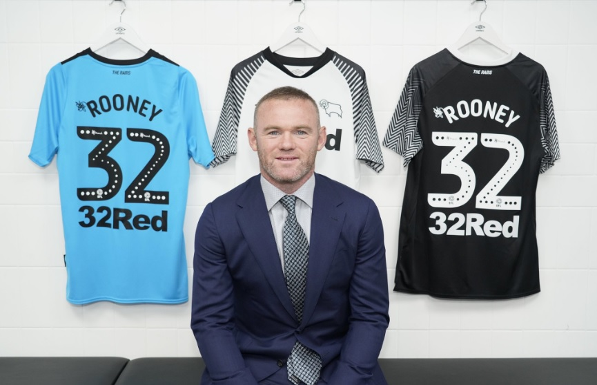 rooney_32red_derby_county