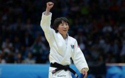 Доха мастерс: МУГТ М.Уранцэцэг хүрэл медаль хүртлээ