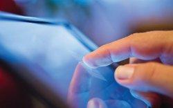 Тоон гарын үсгээр цахим гэрээ хэлцэл, худалдаа хийх боломж бүрдэнэ