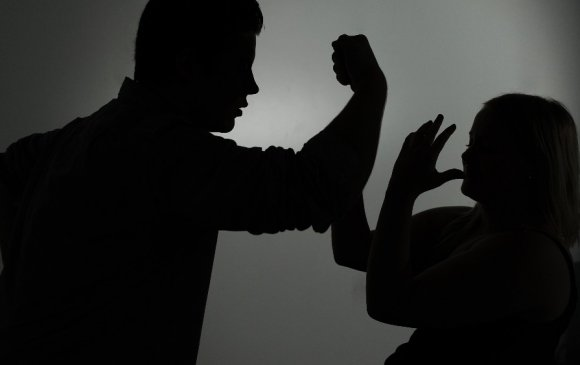 С.Эрдэнэцогтын хүчирхийллийн хэргийг прокурор руу шилжүүлжээ