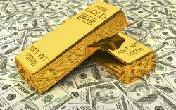 Валютын нөөцийг тэрбум доллараар нэмэгдүүлэх боломж бий
