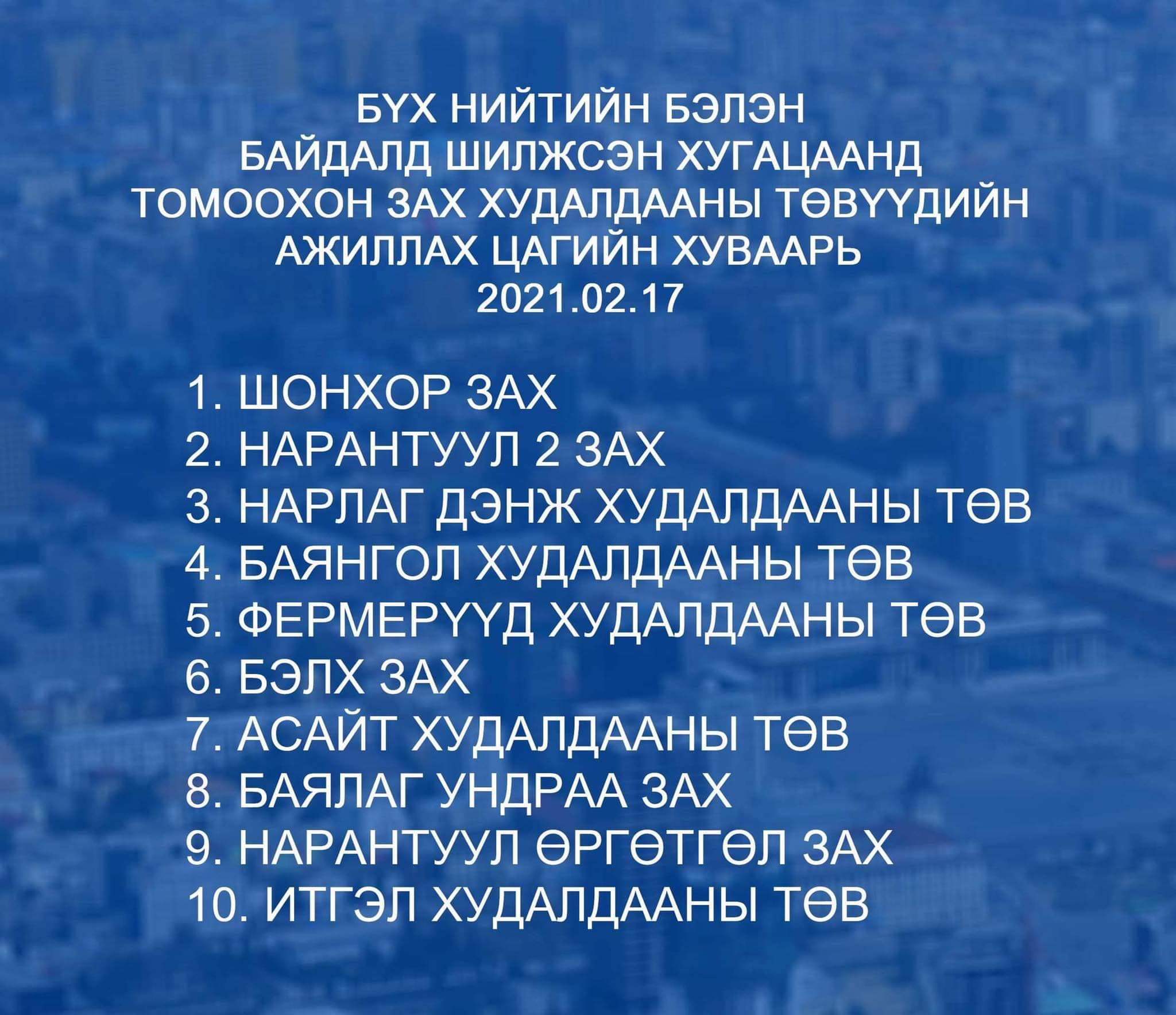 149324578_1000788603783720_3515193854675883654_n