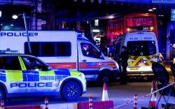 Ирланд улсад халдлагад өртсөн монгол эмэгтэй нас баржээ