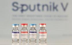 ЭМЯ: Спутник-V вакциныг маргааш хүлээн авна