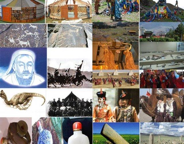 Түүх, соёлын дурсгалт зүйлийг худалдах, солилцох журмын өөрчлөлт санал авч байна