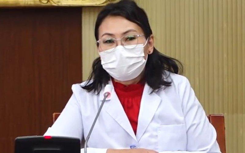 """""""Монголд ирэх вакцинуудад архи, тамхи хориглосон заалт байхгүй"""""""