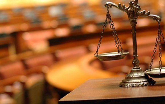 Өнөөдрөөс хэрэгжих Шүүхийн тухай хуулийн ОНЦЛОХ ЗААЛТУУД