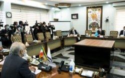 Иран НҮБ-тай цөмийн хөтөлбөрийн түр тохиролцоонд хүрлээ