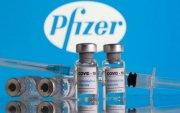 """Хойд Солонгос """"Pfizer"""" вакциныг дуурайлган зарахыг оролдож байна"""